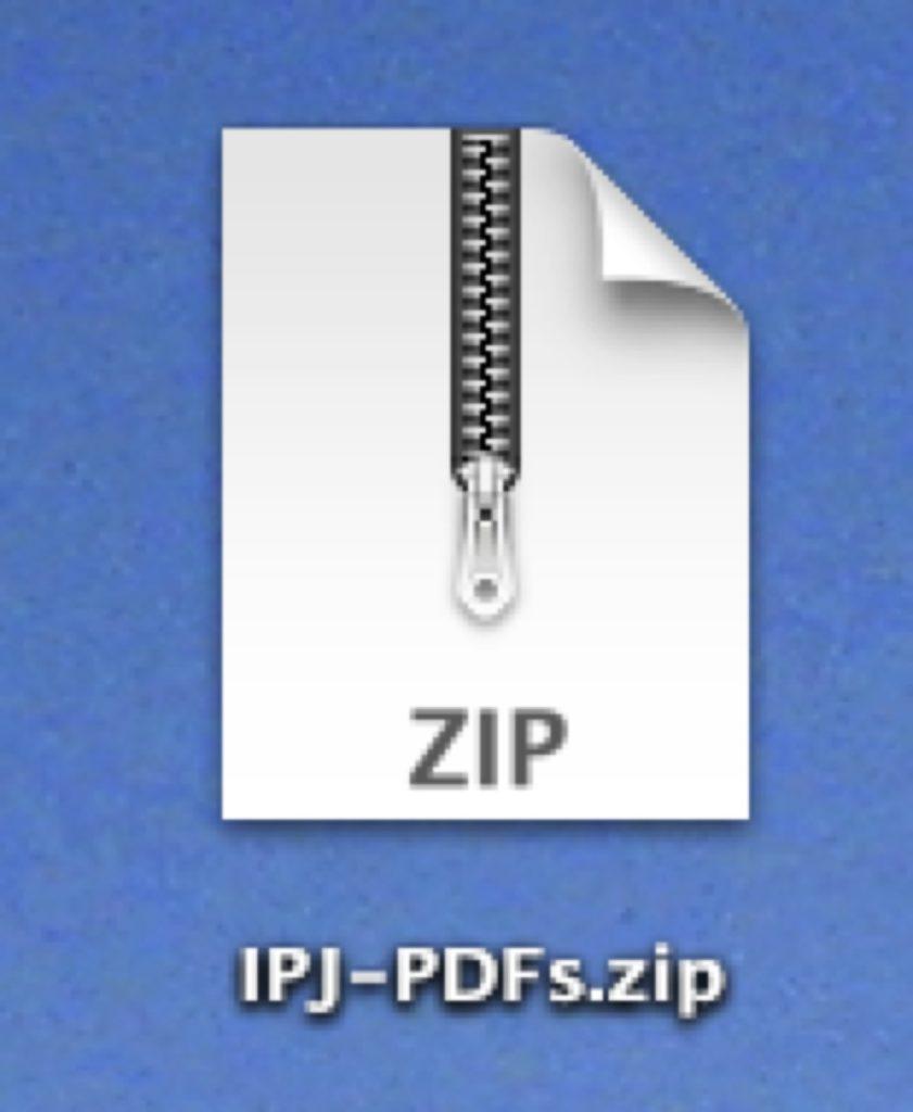 zip-ipj